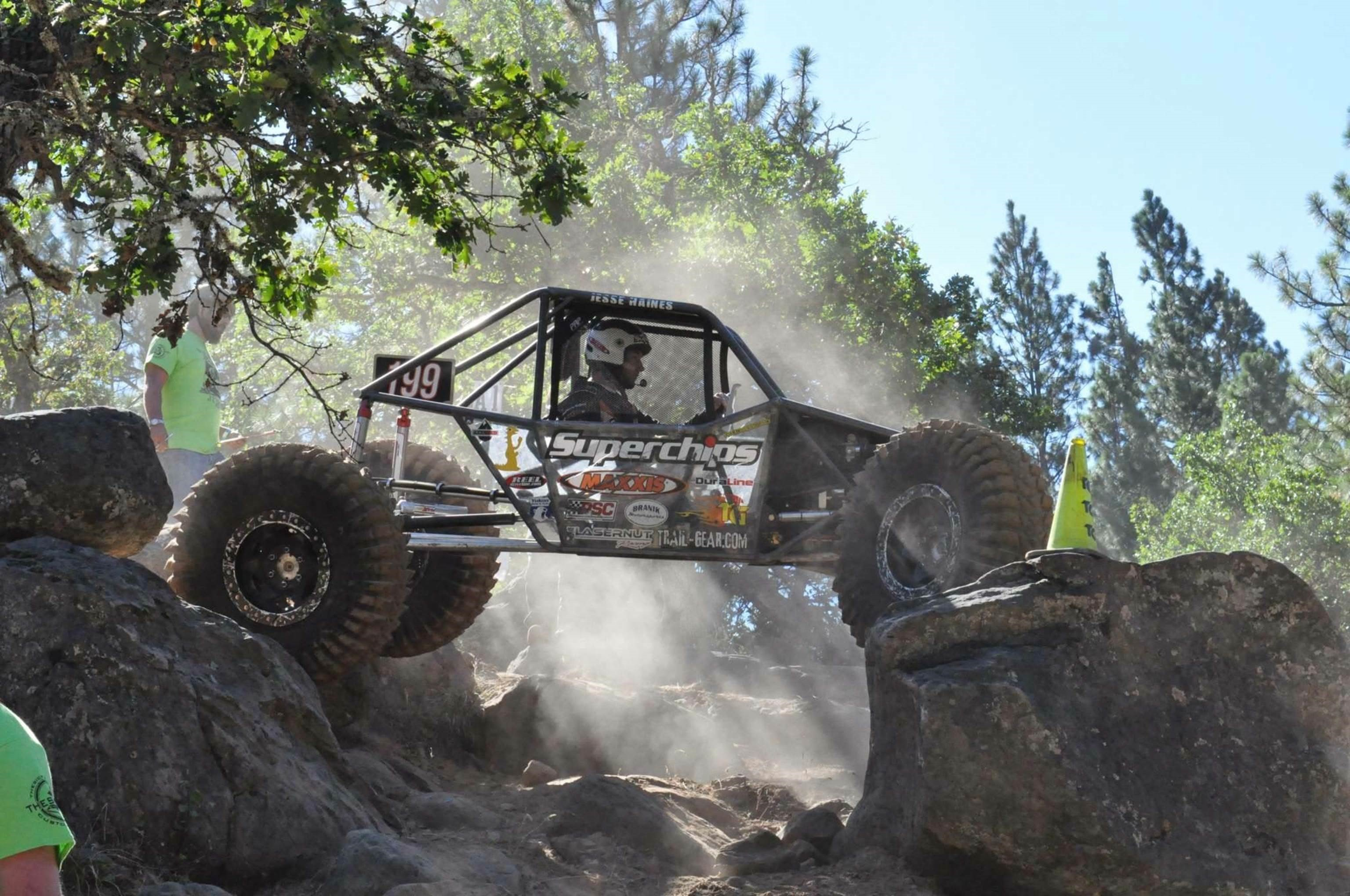 Pirate4x4com The Largest Off Roading And 4x4 Website In The World