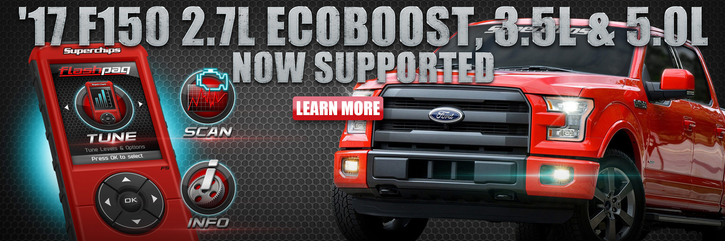 Ford F 250 Diesel Exhaust System Diagram Car Tuning Besides 2002 Ford