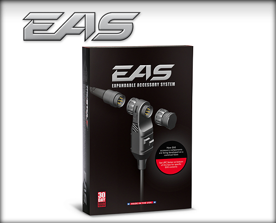 EAS Starter Kit Cable 98602