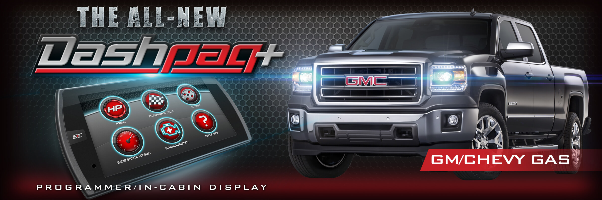 add a silverado tuner or gmc sierra programmer explore performance upgrades from superchips add a silverado tuner or gmc sierra