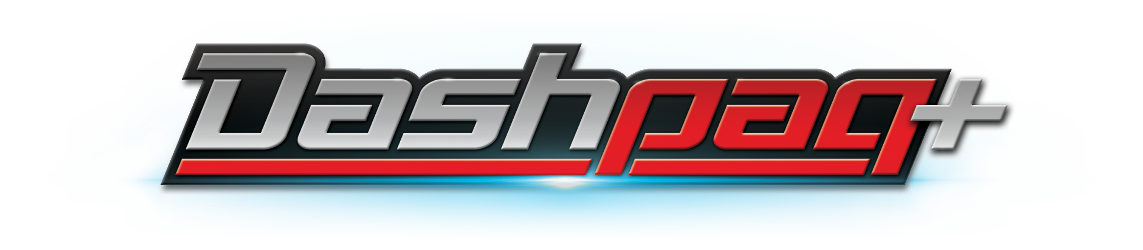 Superchips All-New Dashpaq+ is Now Available  Free Shipping!