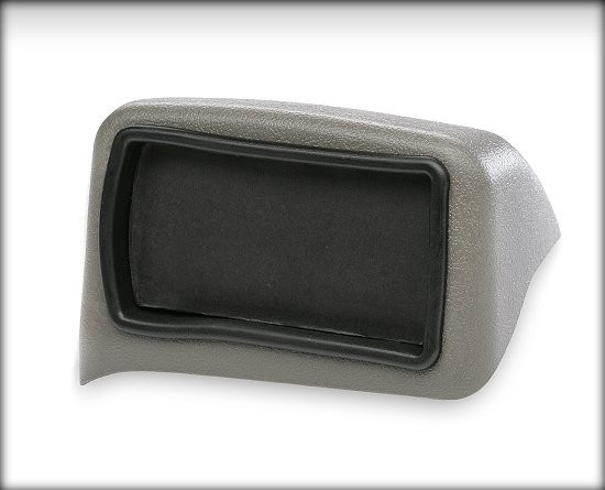 1999-2004 FORD F-SERIES DASH POD