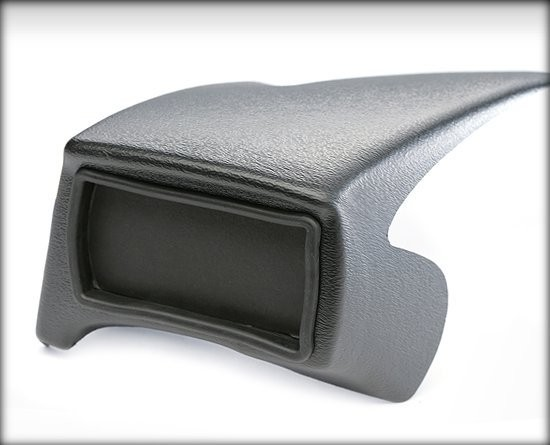 1997-2003 FORD F-150 4.6L & 5.4L GAS DASH POD