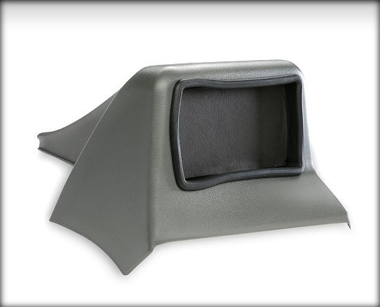 2004-2008 FORD F-150 4.6L AND 5.4L GAS DASH POD