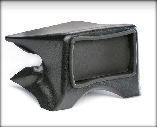 2009-2014 FORD F-150 GAS DASH POD