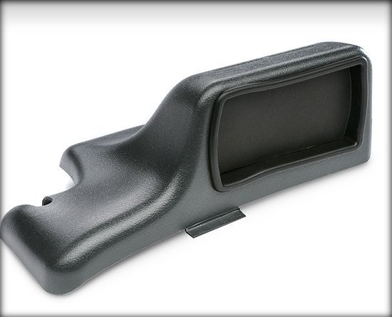 2001-2007 CHEVY/GM DASH POD
