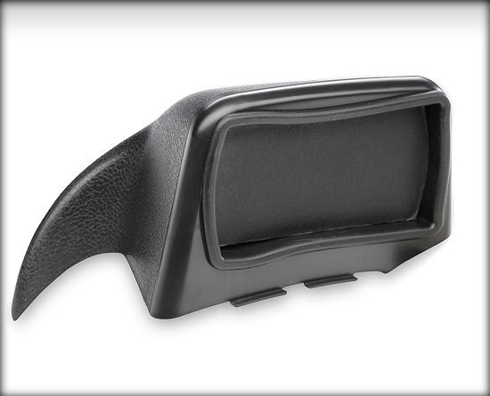 2007-2013 GM TRUCK/SUV BASIC INTERIOR DASH POD