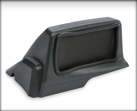 2006-2009 (HD) 2006-2008 (LD) DODGE RAM DASH POD