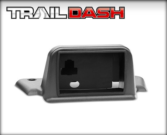 TrailDash Dash Pod for 2003-2006 Jeep® Wrangler®